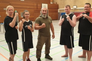 K1-Workshop Erkrath 2019