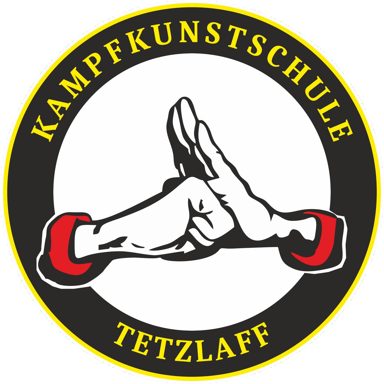 Kampfkunstschule Tetzlaff